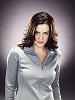 new bionic woman, jaime sommers, michelle ryan