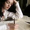 ...Hermione bookish, Writing Woe, ...Mione, Writing, Bookish