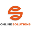 onlinesolutions userpic
