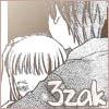 3zak userpic