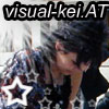 visual-kei.AT