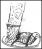 sox_and_sandals userpic