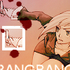 elena - bang bang