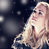 Rose Marion Tyler [userpic]