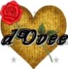 dovee_lady userpic