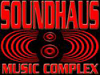 Soundhaus - Glasgows Only Alternative
