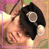 vaip userpic