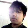 exvicious userpic