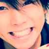 → Nadchan desu ♥: ♥ 増田貴久 → squishy ♥