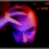 seguratblack userpic