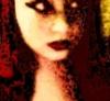 mistressmae userpic
