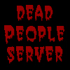 deadpeopleservr userpic
