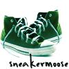 sneakermoose userpic