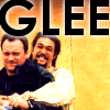 downloadableindifference: sga glee