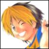 syko_chan userpic