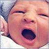 BABY: Mine