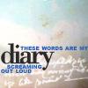 Nalick's Diary