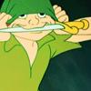 dragonofjade userpic