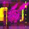 infocalypses userpic