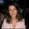 tuttssii userpic