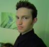 atcg userpic