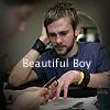 crumble72: Beautiful Boy