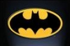batman1013 userpic