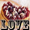Sabledrake: love