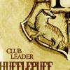 club leader