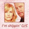 csi shippin G/C