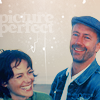 _ila_ // Sarah & Xander picture perfect