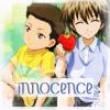 Tasoka: Fuji Kyoudai Innocence