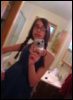 maigrebella userpic