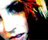bludroses userpic