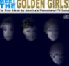 Golden Girls Album