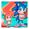 sonicplusseries userpic