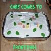 cake comes to frogtown 3