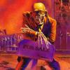 [Megadeth] Peace Sells