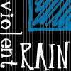 violent_rain userpic