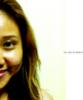 tharosvi userpic