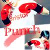punchnino