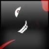 hell_nmi userpic