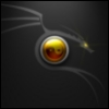 ilblackdragon userpic