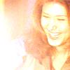 Kaylee, Kaylee - Smile