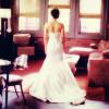 Grey's Anatomy - Cristina // jilted
