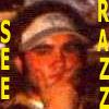 crazybabie182 userpic