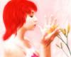 poison_cream userpic