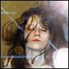 velikijgetsbi userpic