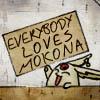 lina: love_mokona