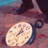 DD Clock